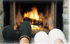 ahrens chimney technique inc rh ahrenfire com underwriters laboratories fireplace insert underwriters laboratories fireplace doors