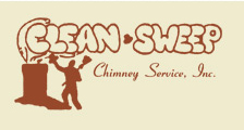 Clean Sweep Chimney Service, Inc