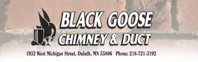 Ahrens Chimney Technique Inc
