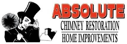 Ahrens Chimney Technique Inc